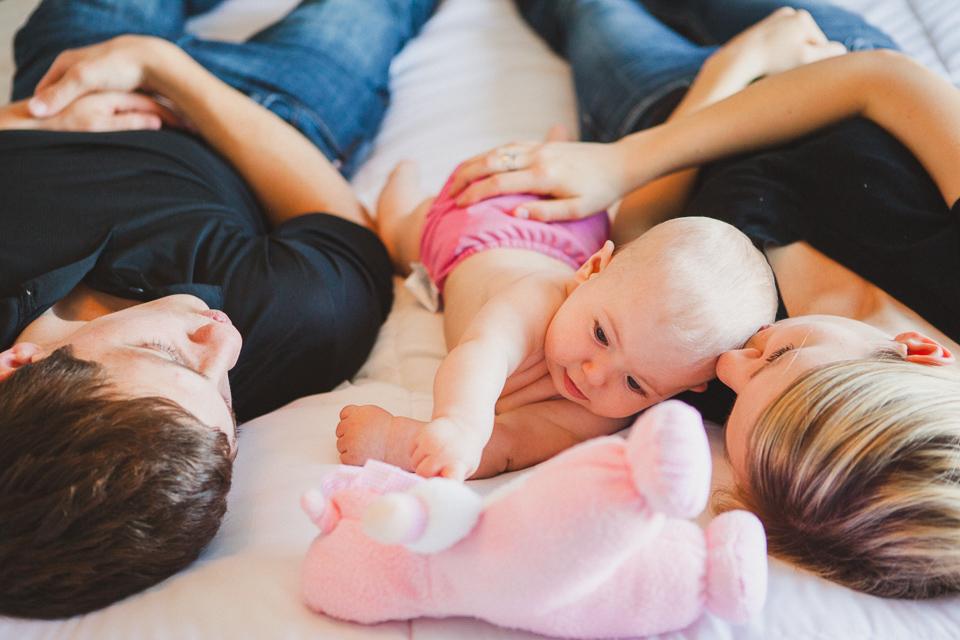 Boise Lifestyle Family-7904.jpg