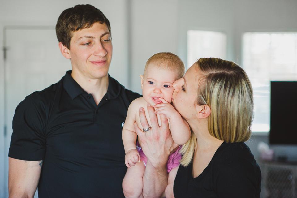 Boise Lifestyle Family-7973.jpg