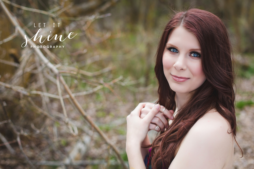 Boise Senior Photography- Let it Shine Photography-3299.jpg