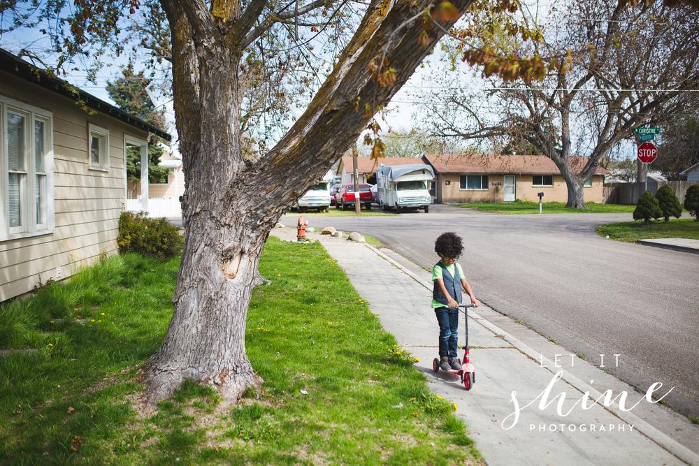 Boise Lifestyle Family Session-3843.jpg