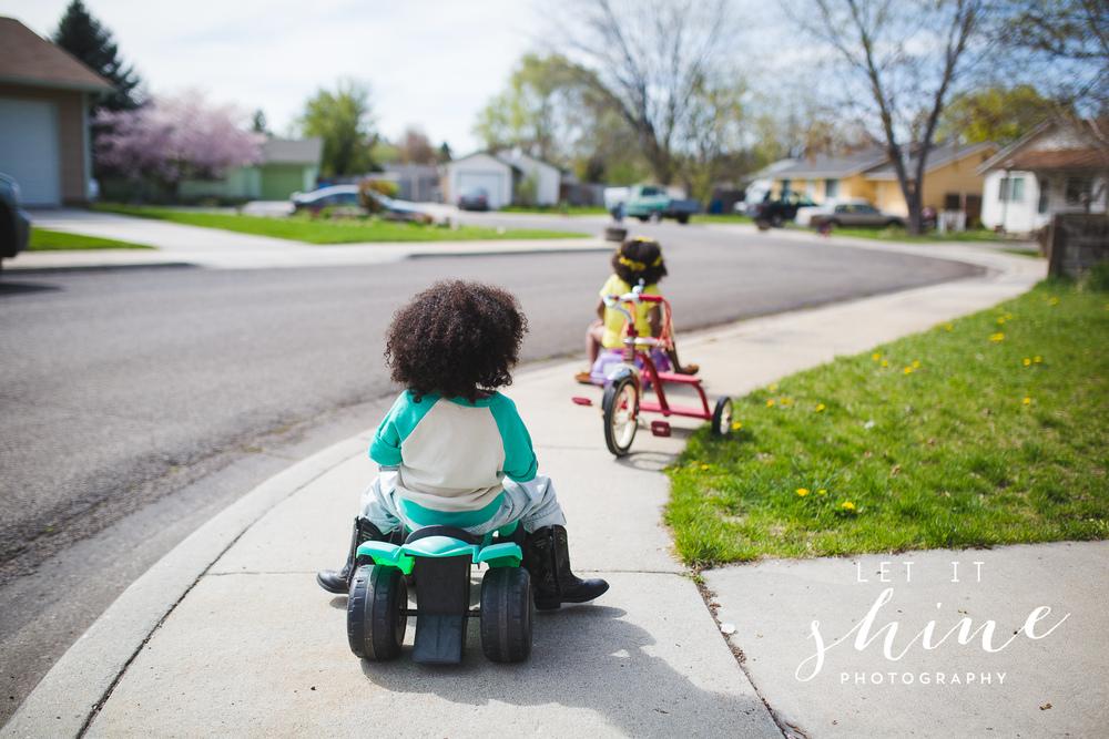 Boise Lifestyle Family Session-3853.jpg