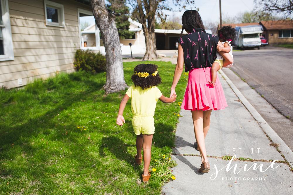 Boise Lifestyle Family Session-3861.jpg