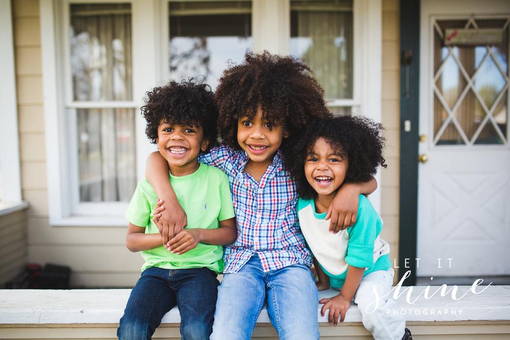 Boise Lifestyle Family Session-4045.jpg
