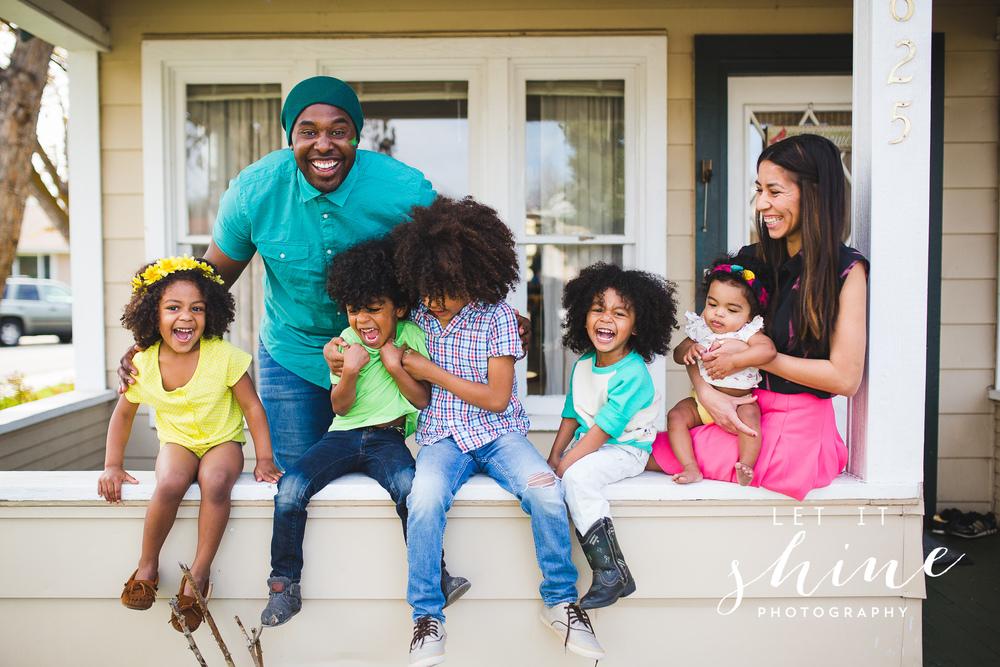Boise Lifestyle Family Session-4066.jpg