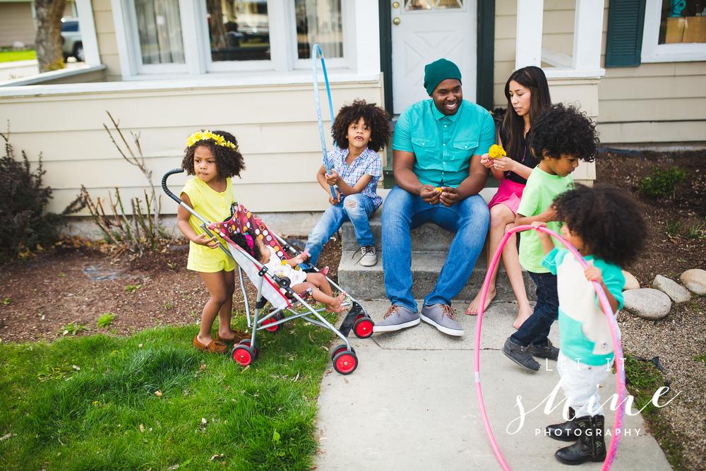 Boise Lifestyle Family Session-4103.jpg