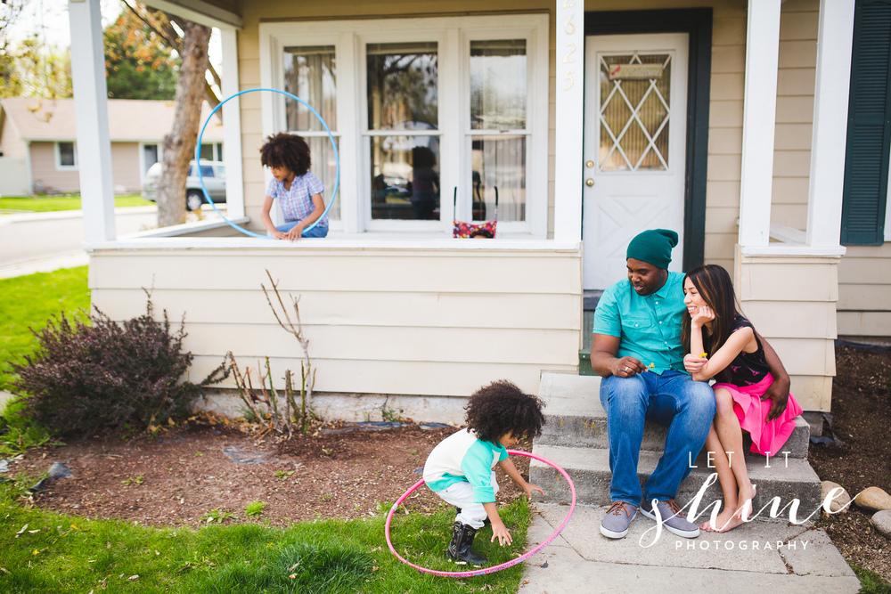 Boise Lifestyle Family Session-4097.jpg