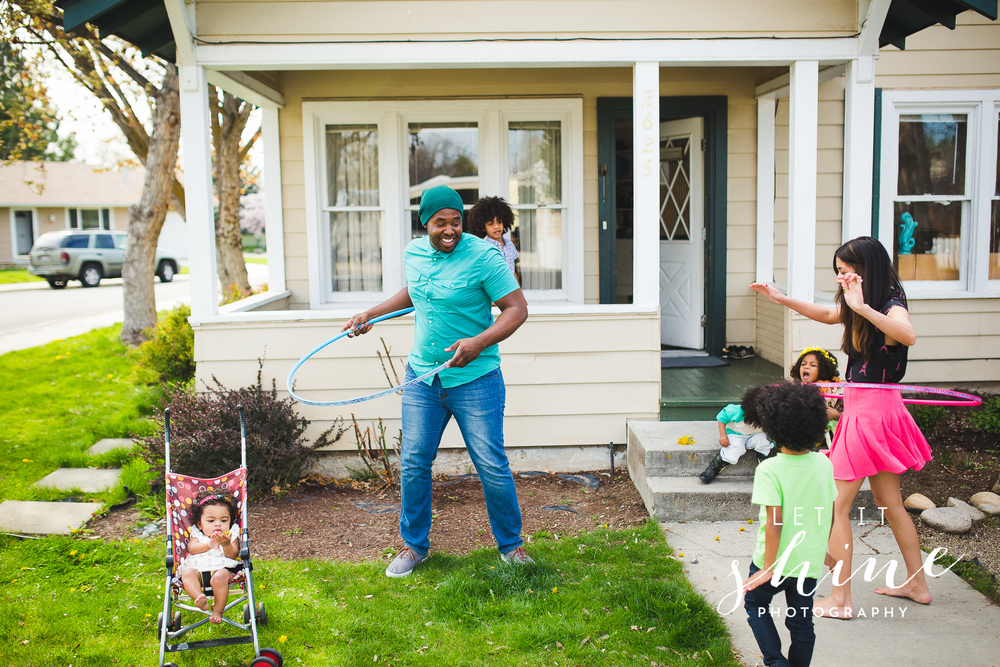 Boise Lifestyle Family Session-4107.jpg