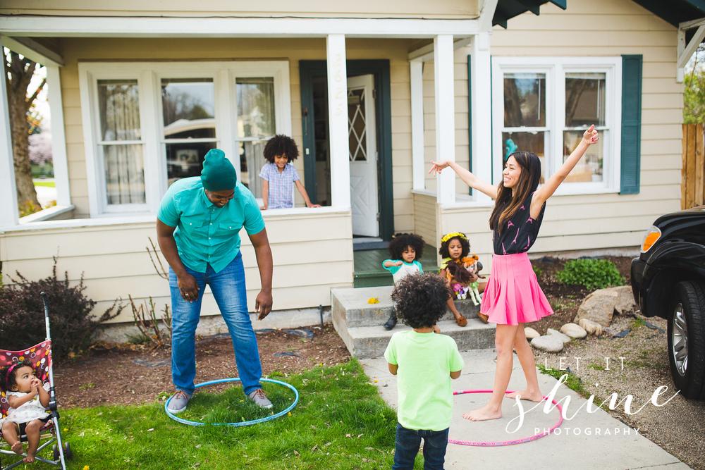 Boise Lifestyle Family Session-4111.jpg