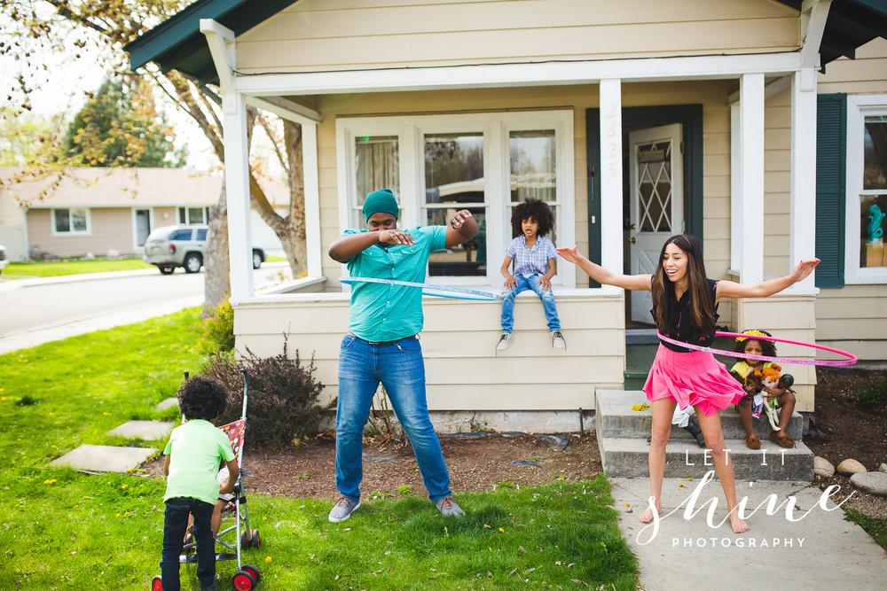 Boise Lifestyle Family Session-4113.jpg