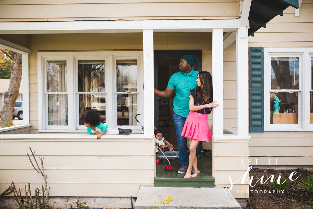 Boise Lifestyle Family Session-4165.jpg