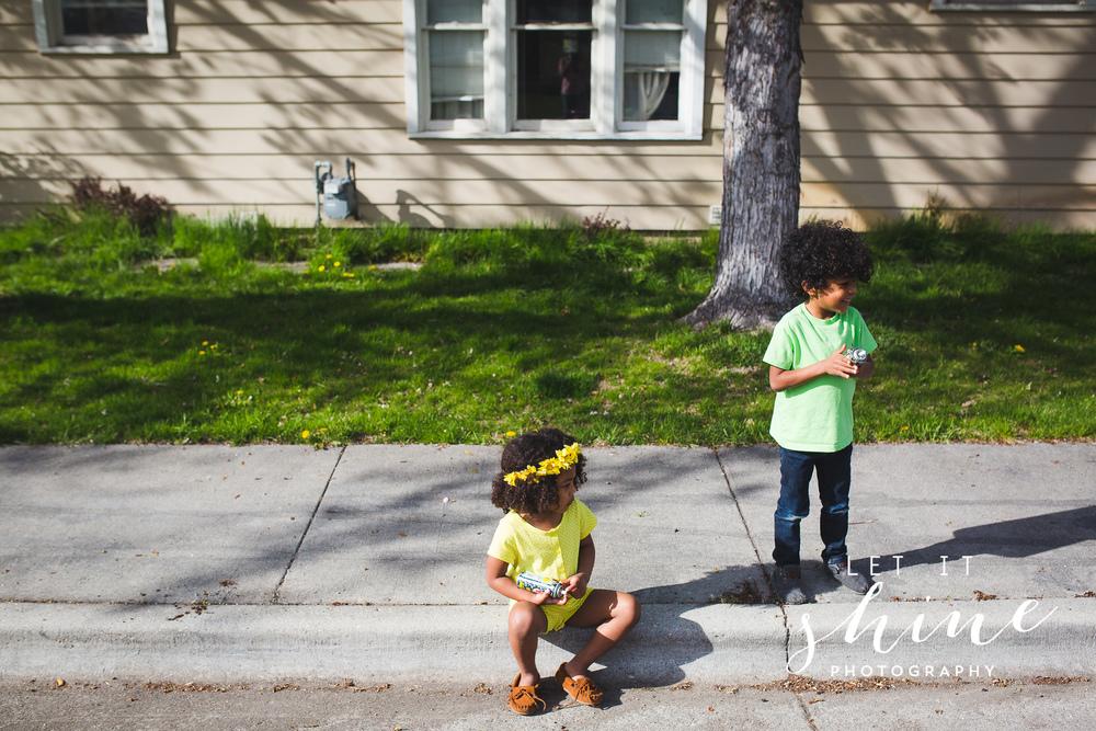 Boise Lifestyle Family Session-4245.jpg