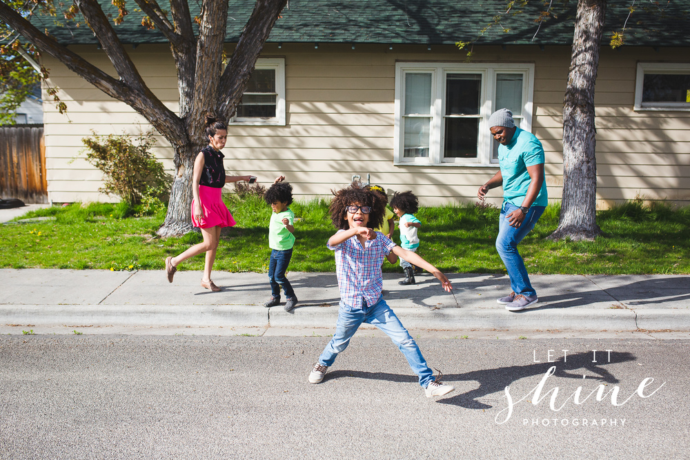 Boise Lifestyle Family Session-4248.jpg