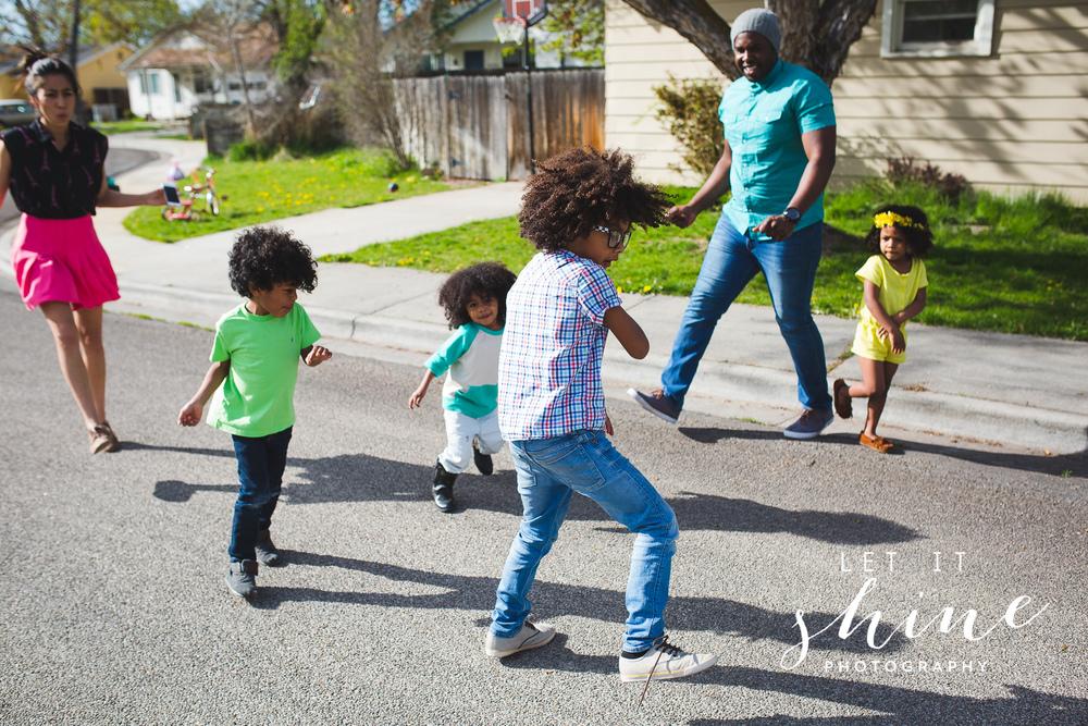 Boise Lifestyle Family Session-4260.jpg