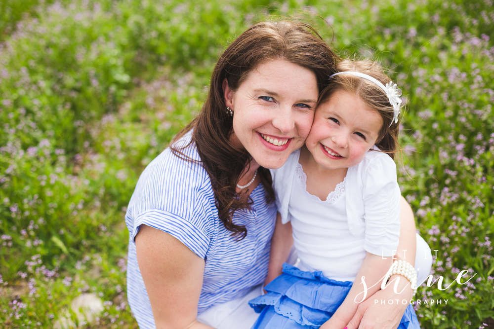 Mommy and Me Boise Lifestyle Photography-5055.jpg
