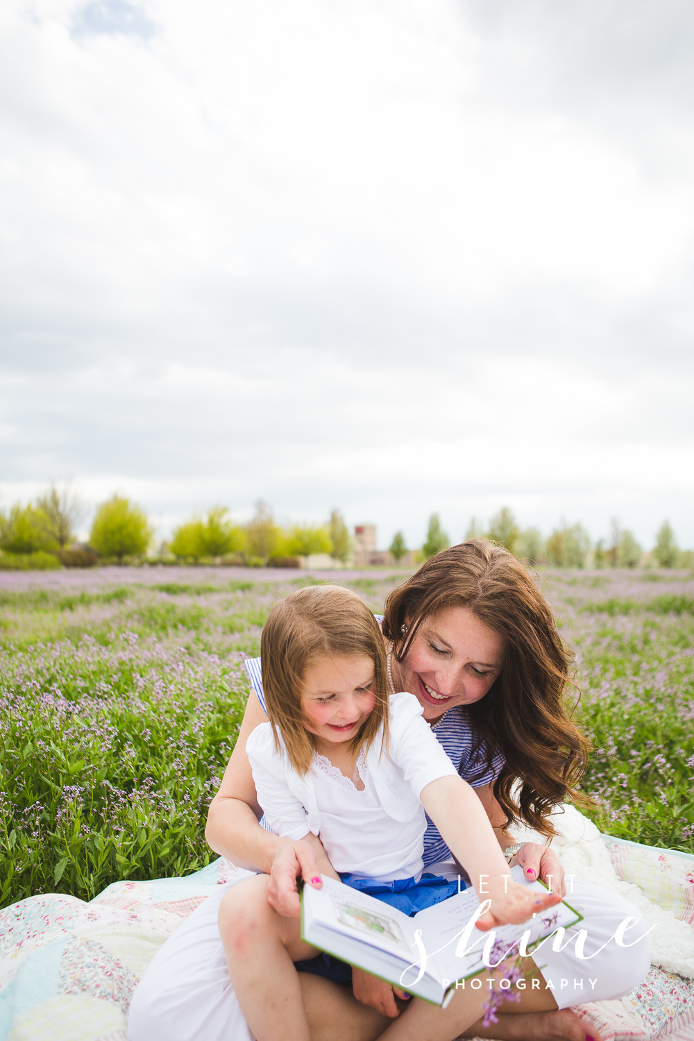 Mommy and Me Boise Lifestyle Photography-5083.jpg