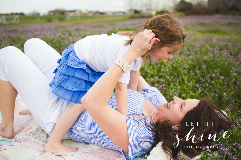 Mommy and Me Boise Lifestyle Photography-5089.jpg