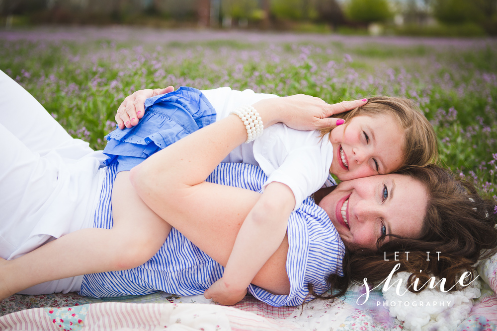 Mommy and Me Boise Lifestyle Photography-5104.jpg