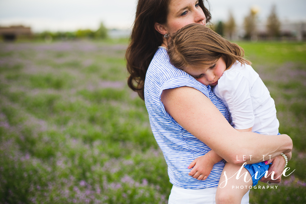 Mommy and Me Boise Lifestyle Photography-5251.jpg