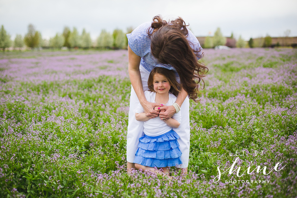 Mommy and Me Boise Lifestyle Photography-5371.jpg