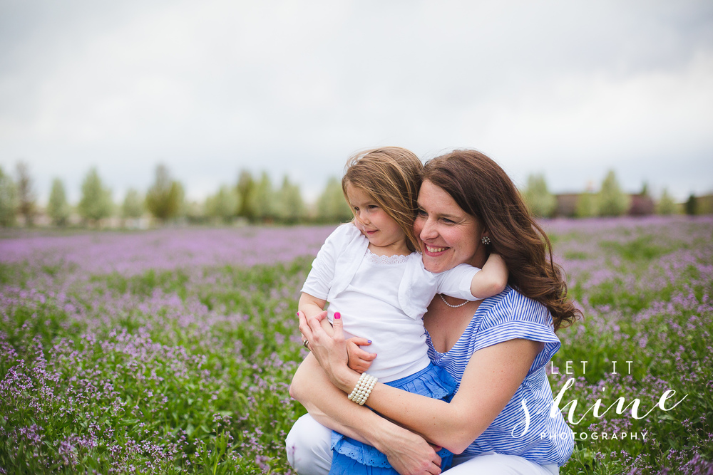 Mommy and Me Boise Lifestyle Photography-5381.jpg