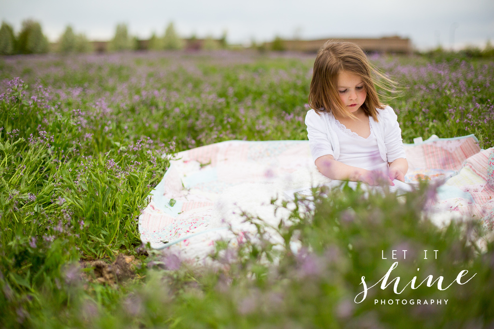 Mommy and Me Boise Lifestyle Photography-5452.jpg