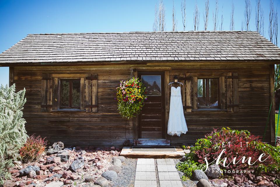 Still Water Hollow Wedding Venue-3925.jpg