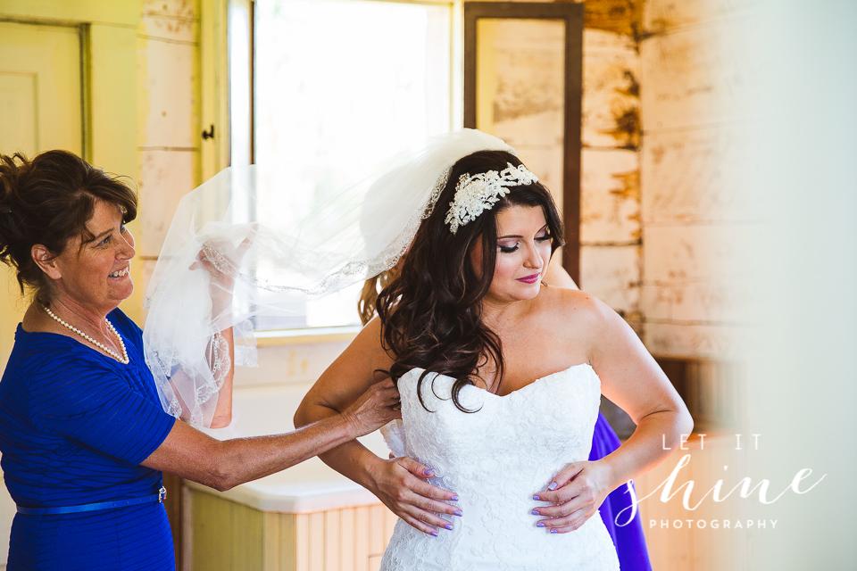 Still Water Hollow Wedding Venue-3994.jpg