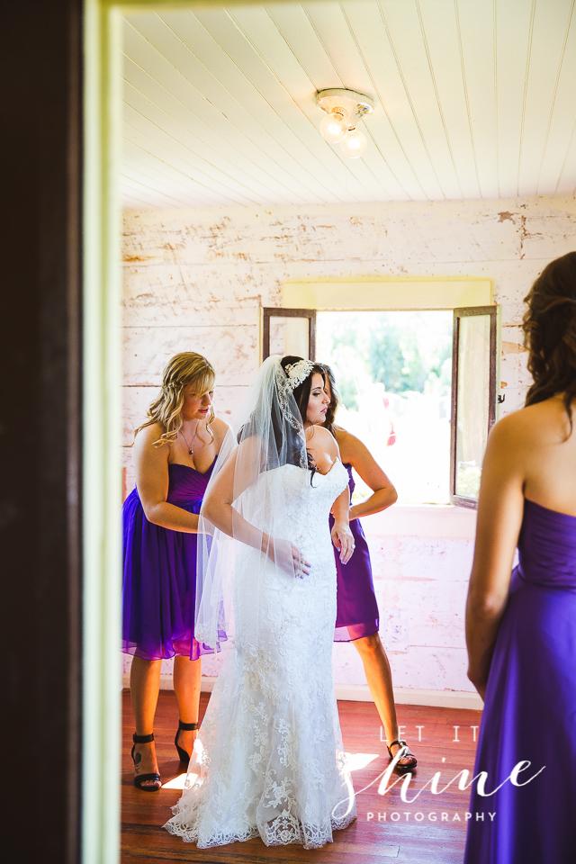 Still Water Hollow Wedding Venue-4004.jpg