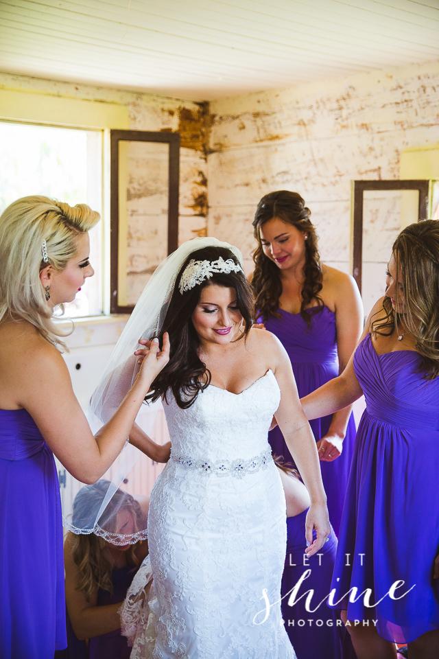 Still Water Hollow Wedding Venue-4021.jpg
