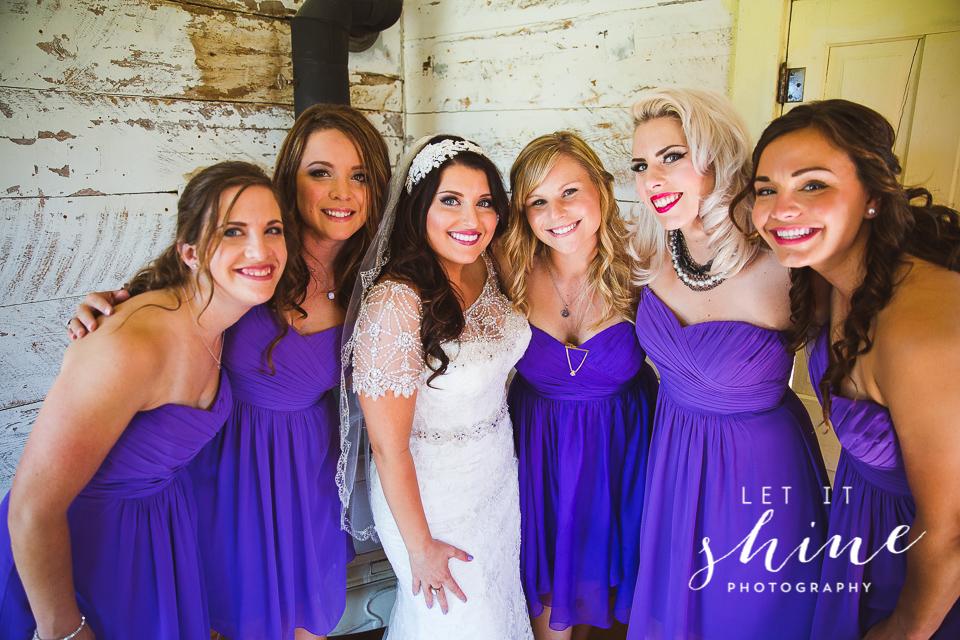 Still Water Hollow Wedding Venue-4092.jpg