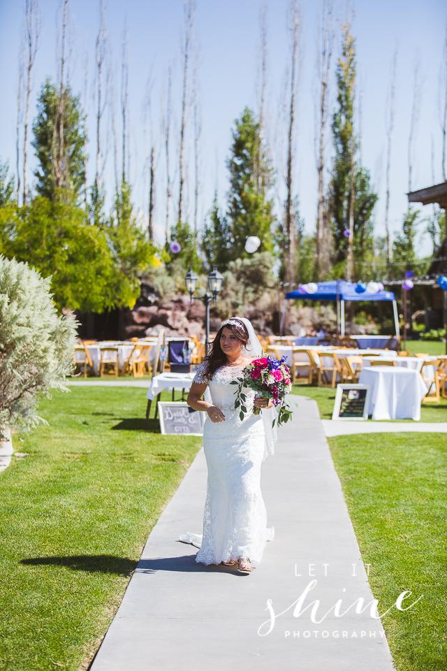 Still Water Hollow Wedding Venue-4149.jpg
