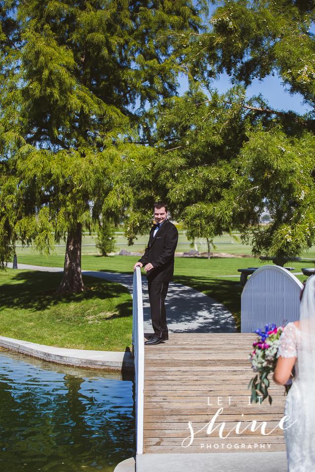 Still Water Hollow Wedding Venue-4152.jpg