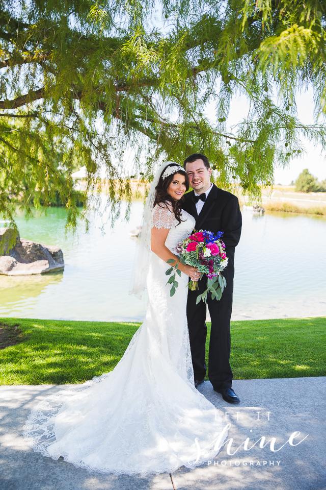 Still Water Hollow Wedding Venue-4219.jpg