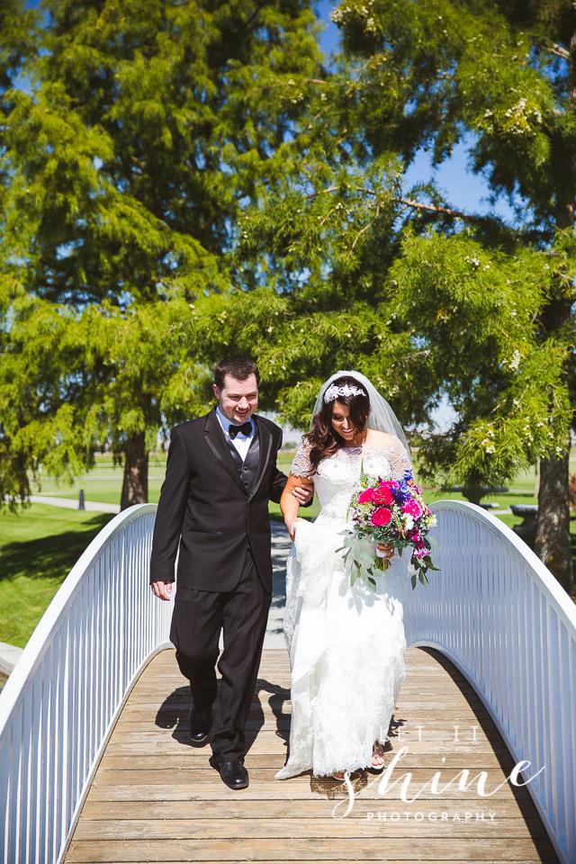 Still Water Hollow Wedding Venue-4241.jpg