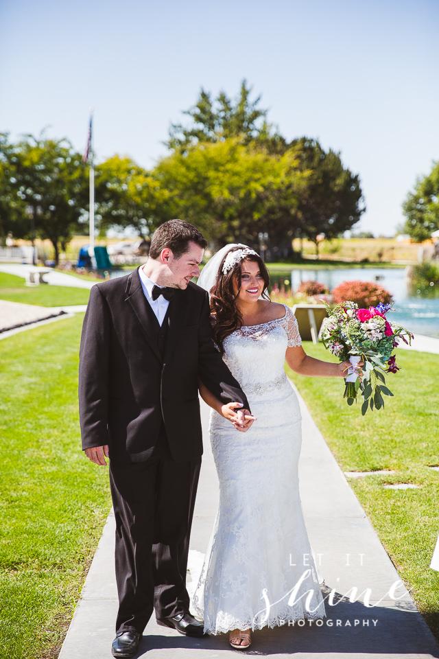 Still Water Hollow Wedding Venue-4246.jpg