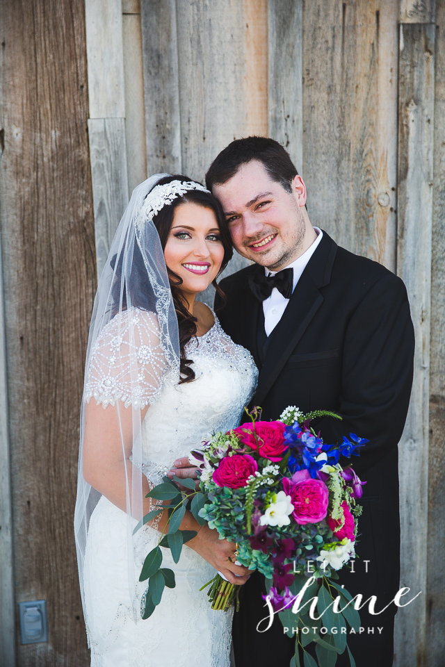 Still Water Hollow Wedding Venue-4272.jpg