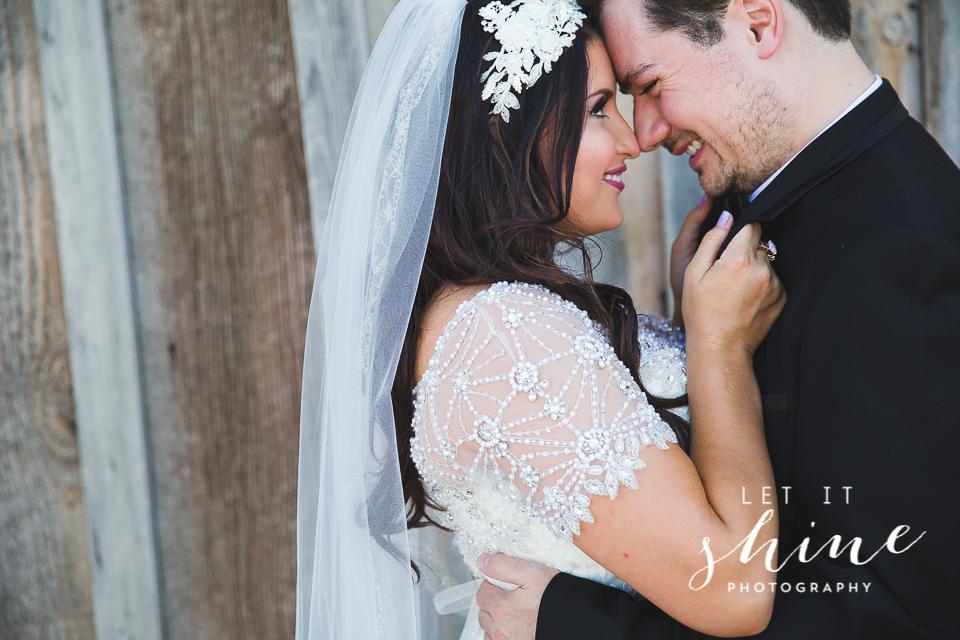 Still Water Hollow Wedding Venue-4300.jpg