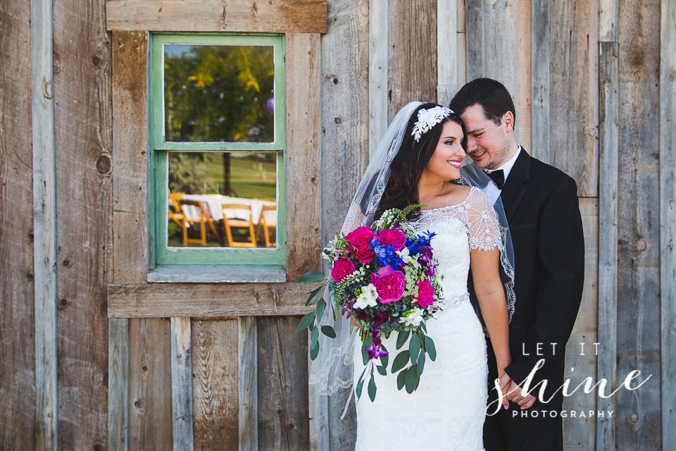 Still Water Hollow Wedding Venue-4312.jpg