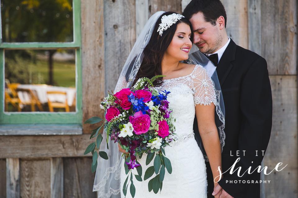 Still Water Hollow Wedding Venue-4315.jpg