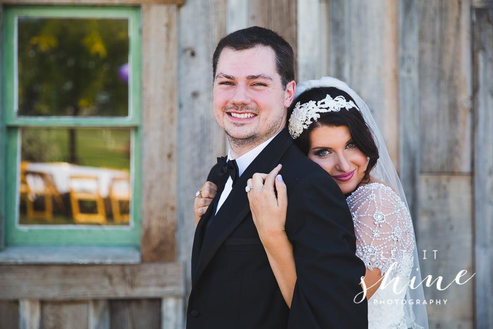 Still Water Hollow Wedding Venue-4317.jpg