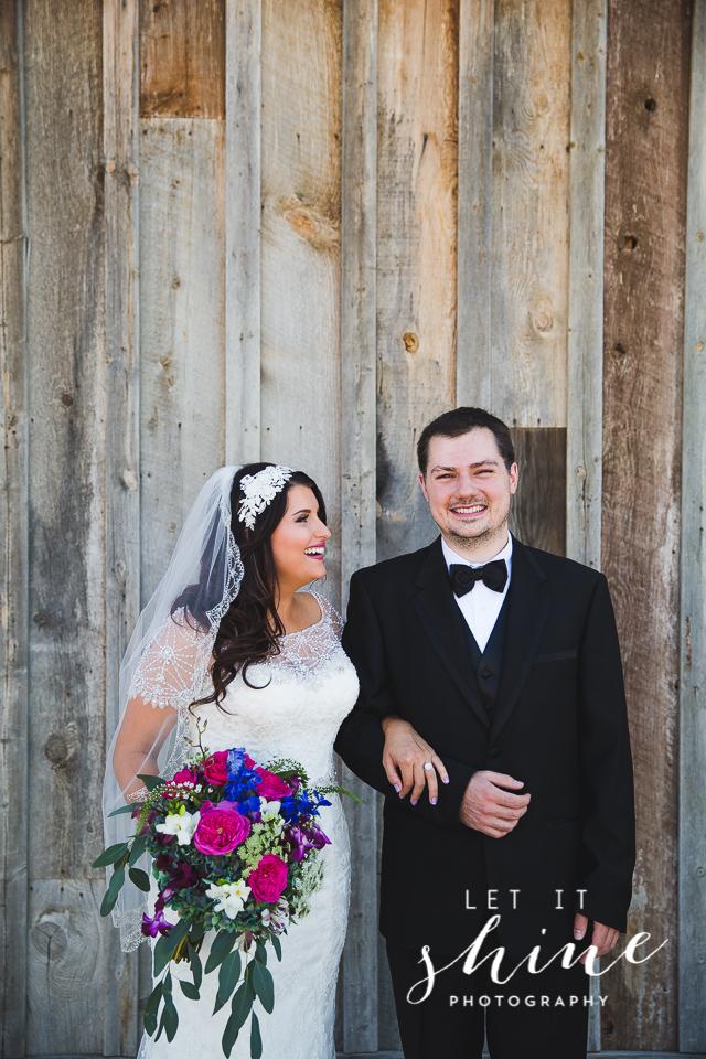 Still Water Hollow Wedding Venue-4344.jpg
