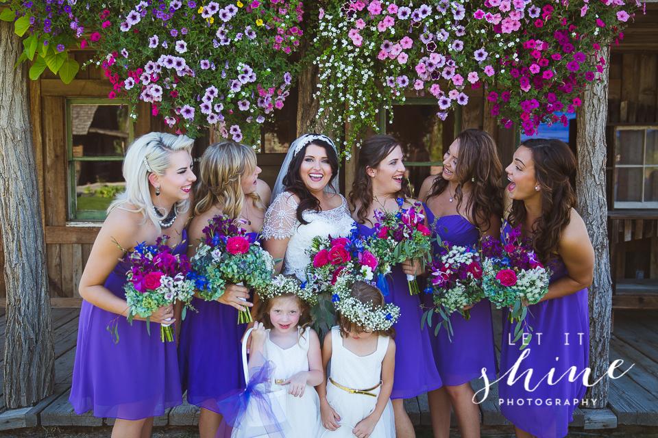 Still Water Hollow Wedding Venue-4481.jpg