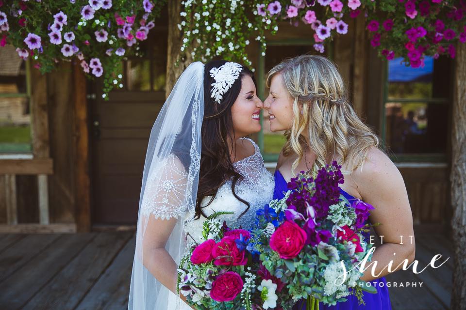 Still Water Hollow Wedding Venue-4517.jpg
