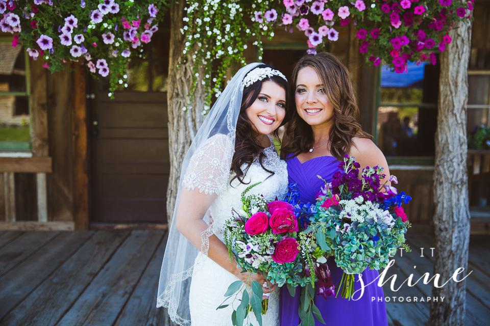 Still Water Hollow Wedding Venue-4521.jpg