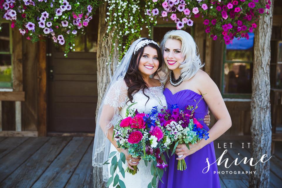 Still Water Hollow Wedding Venue-4527.jpg