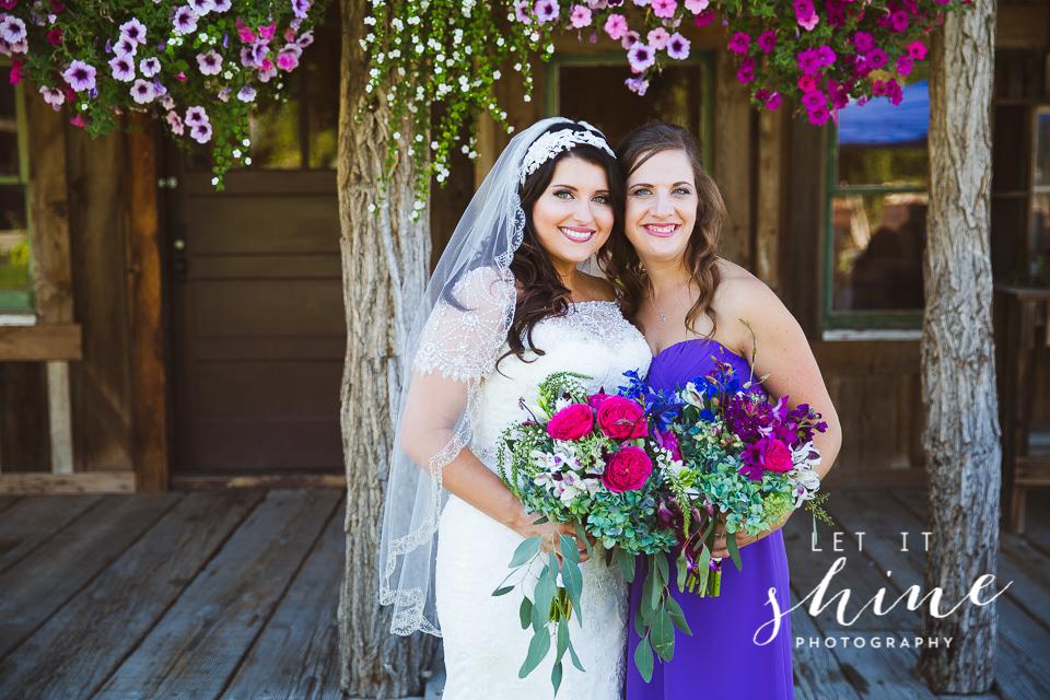 Still Water Hollow Wedding Venue-4539.jpg