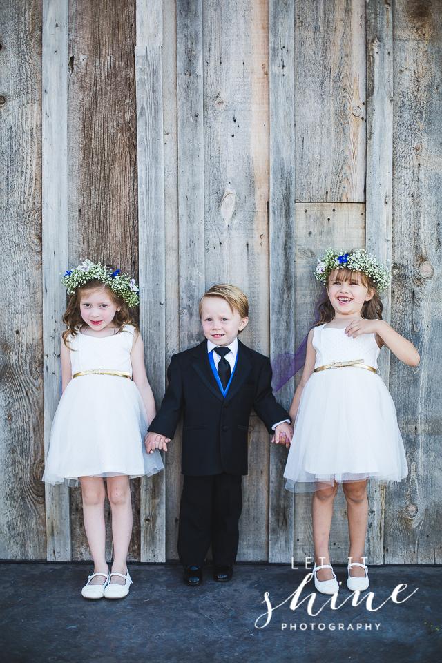Still Water Hollow Wedding Venue-4633.jpg