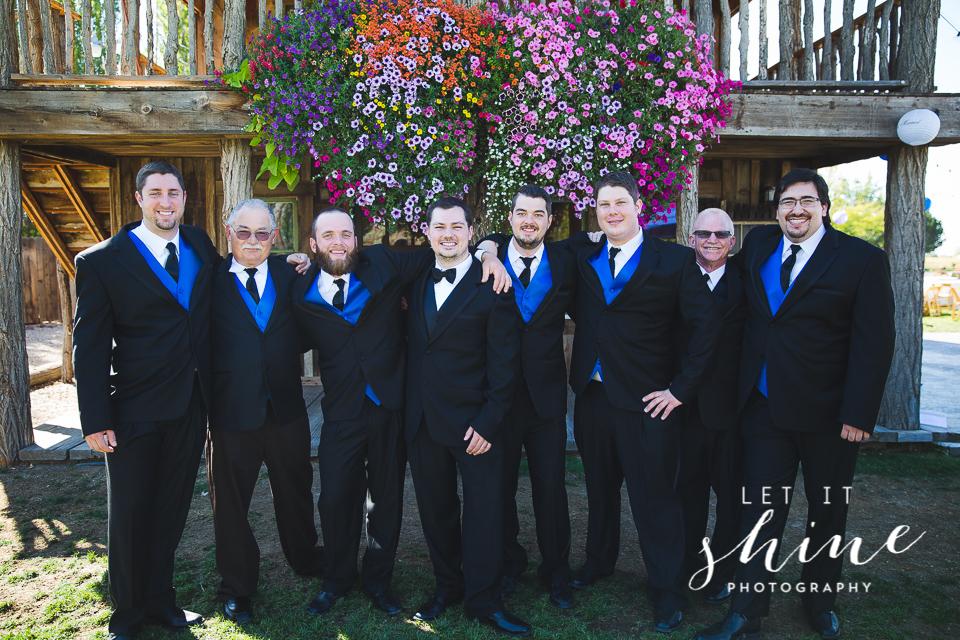 Still Water Hollow Wedding Venue-4577.jpg
