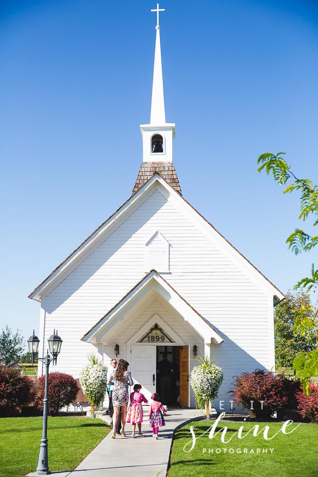 Still Water Hollow Wedding Venue-4702.jpg