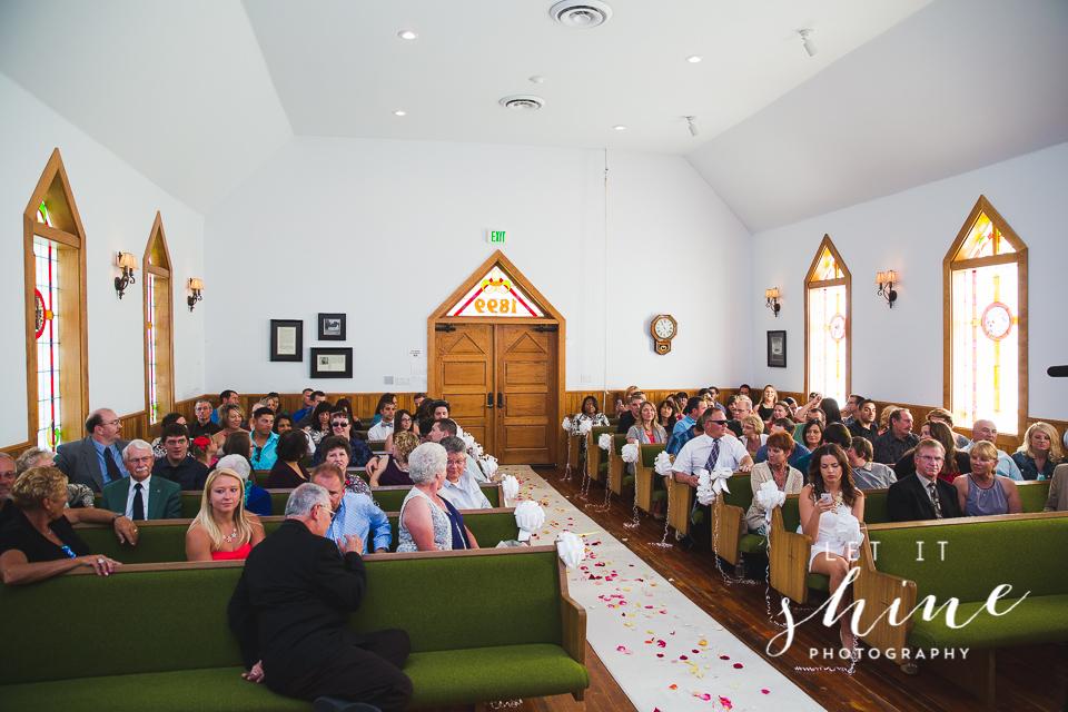 Still Water Hollow Wedding Venue-4756.jpg